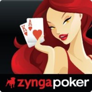 Zynga poker chips comprare